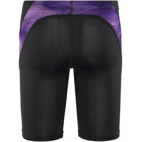 Nike Swim Cumulus - Maillot de bain Enfant - violet